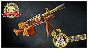 MODDED-GUN-CANDY-CORN-LMG-STW