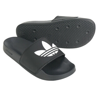 adidas original slippers Off 61% - www