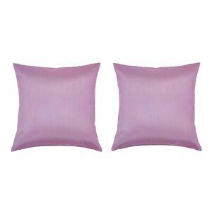50 pc lavender pillows