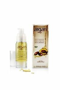 DIET-ESTHETIC-100-NATURAL-PURE-ARGAN-OIL-ESSENCE-30ml-Anti-Wrinkle-Hair-loss