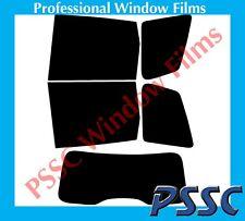 FORD FOCUS C MAX 2003-2010 Pre Taglio Window Tint/Window Film/Limousine