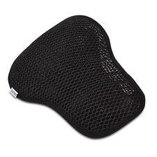 Mesh seat cover Junak M16 320 Tourtecs Cool / Dry S