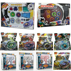 Beyblade-4D-Metal-Master-Fusion-Top-Rapidity-Fight-Launcher-Grip-Set-Toys-Game