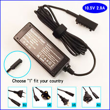 AC Power Adapter Charger For Sony Xperia Tablet S SGPT111ES/S SGPT111PT/S