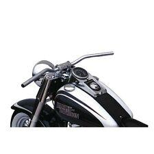 TRW - Lucas Streetfighter Bar, Alu Look, für Harley - Davidson mit TÜV!