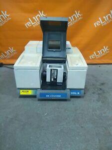 Varian-Digilab-FTS-2000-Scimitar-FTIR-Spectrometer