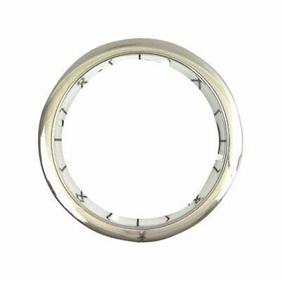 "Thermador // Bosch 6/"" Burner Trim Ring 00484594 368350 14-51-317-11 484594"