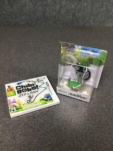 Chibi-Robo-Zip-Lash-with-Chibi-Robo-Amiibo-Bundle-Nintendo-3DS-Bundle-M18E
