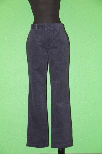 Martine Sz Blue 200 Steven Alan Cotton Men's 100 Mpt10ct Pant Corduroy Navy 31 WqTYw4FgZ