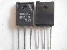 5pcs GT30J322 TOSHIBA TO-3PF N CHANNEL