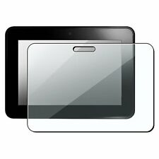 3-pack Crystal Clear Screen Protector for Kindle Fire HD 7-inch