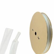 Marine Heat Shrink Tubing 31 Shrink Ratio Waterproof Adhesive Glue Lined Grade