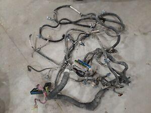 02-07 5.3 Gen 3 Ls Wiring Harness | eBayeBay