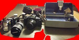 macchina-fotografica-olympus-101-power-focus