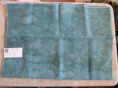 28 count Over-dyed Cashel Fathom 10/% off Picture This Plus