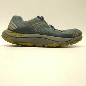 Vasque-Mens-Size-11-Trailbender-Athletic-Comfort-Breathable-Trail-Running-Shoes
