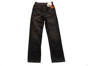 NWT Boy/'s Gymboree Sweater Weather gray adjustable pants ~ 8 8 slim FREE SHIP!