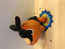 Tepig Pokedoll Pokemon Plush Toy NWT