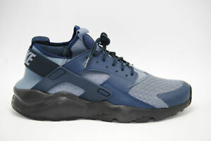 a4e47d5a5705 Nike Air Huarache Run Ultra Men s running shoes 819685 407 Multiple ...
