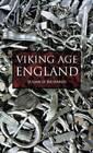 Viking Age England by Julian D. Richards (Paperback, 2004)