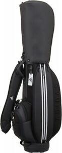 Adidas Golf Ladies Caddy Bag 23213 Black