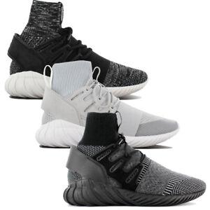 adidas Tubular X adidas Herren Turnschuhe & Sneaker | eBay