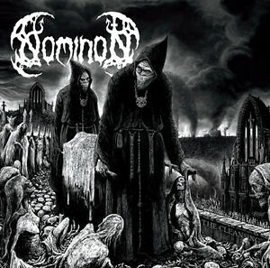 NOMINON-The-Cleansing-BLACK-VINYL-GATEFOLD-LP-NEW-2012-RELEASE