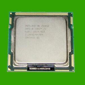 Intel-Core-I5-650-SLBTJ-3-2-GHz-Sockel-LGA-1156-CPU-Dual-Core-Prozessor