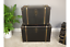 Vintage-Antique-Storage-Trunk-Chest-Of-Drawers-Suitcase-Drawer-Cabinet-W102cm