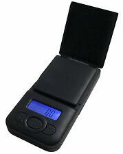 American Weigh V2-600 Digital Pocket Scale