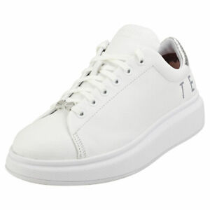 ted baker trainers ebay