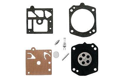 Reparatursatz passend  für Stihl 024 mit Walbro Vergaser