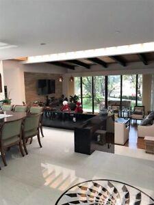 Residencia Rancho San Juan $ 29,900,000.00  !!!( MAGNIFICA)