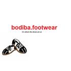 bodibafootwear