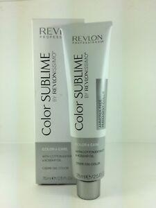 Revlon-Profesional-Color-Sublime-Amoniaco-Gratis-Color-Permanente-75ML-Tubo