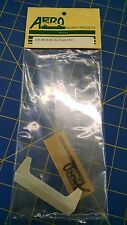 Aero Air Control Kit 1241 004x005 from Mid-America Naperville