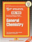 General Chemistry by Jack Rudman (Spiral bound, 2015)
