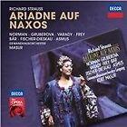 Richard Strauss: Ariadne auf Naxos (2013)