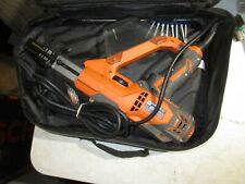 Ridgid R6791 Drywall And Deck Collated Screwdriver