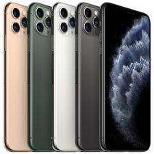 APPLE IPHONE 11 PRO 64GB LIBRE+FACTURA+8 ACCESORIOS DE REGALO