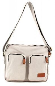 ESPRIT-Sac-A-Bandouliere-London-Crossover-Bag