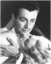 PERSON PROPERTY still ROBERT TAYLOR & JEAN HARLOW - (A131)