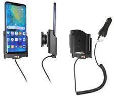 Brodit KFZ Halter 711032 passiv mit Kugelgelenk für Huawei Mate 10 Pro