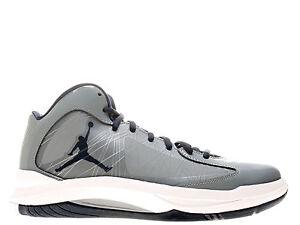 pas mal 4ebc3 719e2 Men's Brand New Air Jordan Aero Flight Athletic Fashion ...