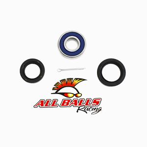 ALL BALLS LOWER STEERING BEARING KIT 2001-2019 HONDA TRX 250X 250EX SPORTRAX 250