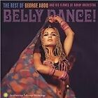 George Abdo - Best of and His Flames of Araby Orchestra (2002)