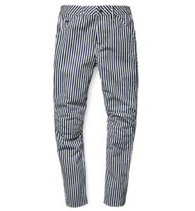 G-Star-Pharrell-Williams-Womens-Elwood-X25-Boyfriend-Jeans-Hickory-Stripe-24x30