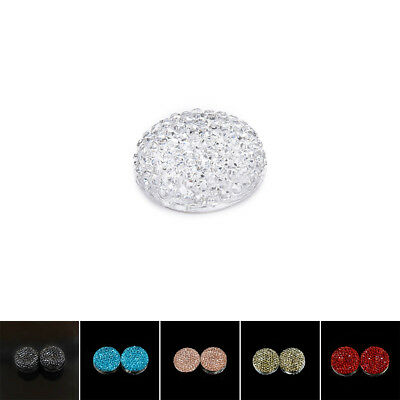 2 Pairs Magnetic Hijab Pins Headscarf Abaya Clasp Brooch Shawl Magnet Scarf  Pin