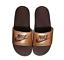 Nike-Benassi-JDI-Ultra-SE-Women-039-s-Slide-Bathing-Sandal-Beach-Casual-Slides thumbnail 12