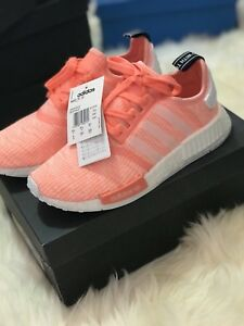 Adidas NMD R1 BY3034